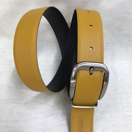 ref. 1419 negra con amarillo